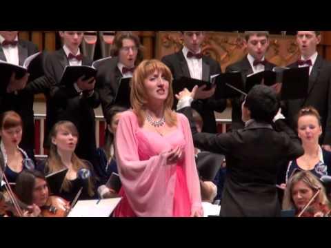 Шопен Фредерик club13333245 - Идил Бирет (фортепиано) - Вариации B-dur на тему арии из оперы Моцарта Дон Жуан слушать онлайн мп3