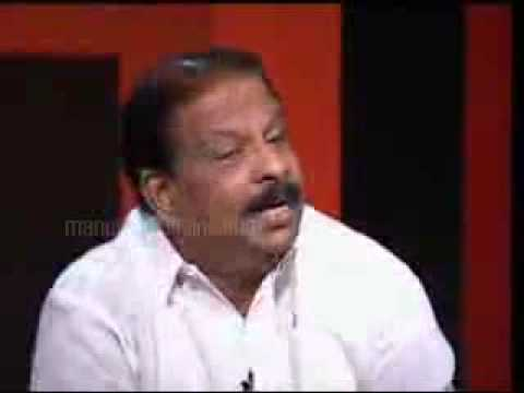The Political Scallywag ,,  Kannur Bomb Politics Coiner =  K .sudhakaran3
