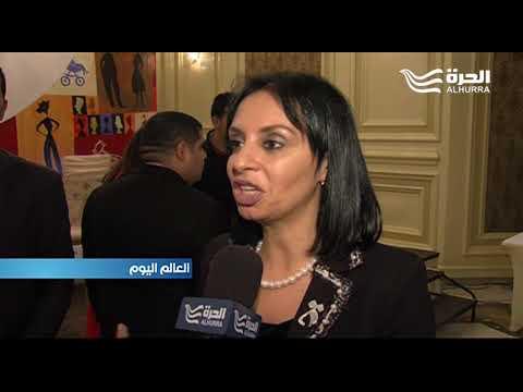 نحو المساواة بين الرجل والمرأة في الحياة السياسية... في مصر