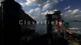 Cloverfield (WoWS)