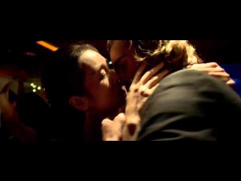 Michael Mann's Miami Vice (2006) - Dance Scene