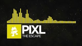 [Electro] - PIXL - The Escape [Monstercat Release]