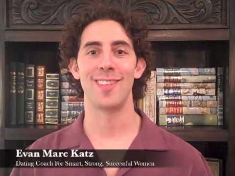 Evan mark katz blog
