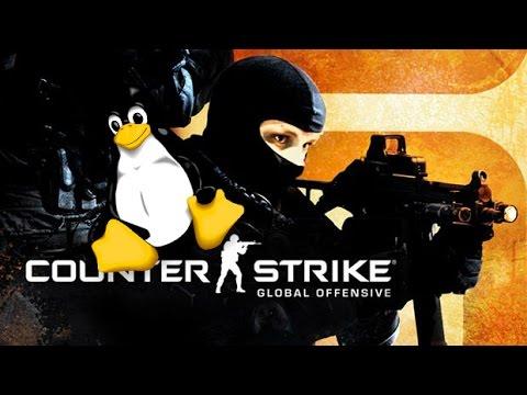 [EN] LGSM Tutorial - Managed Linux CSGO Server