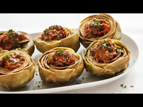 Italienische rezepte betty bossi