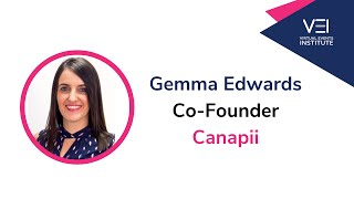 5 Questions with Canapii