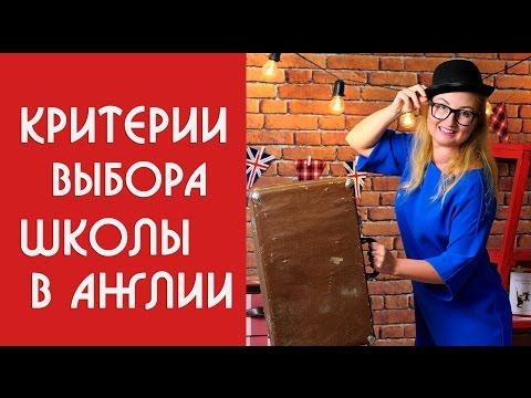 Видео Основные формы организации урочных