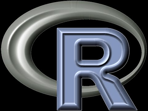 001 Professor V's Introduction to R Programming for Beginners