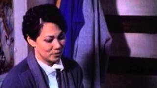 Iron And Silk Trailer 1991