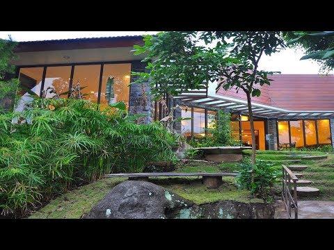 the-batu-villas,-sediakan-kamar-hemat-untuk-kantong-backpacker