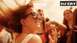 ROMANIAN DANCE SUMMER HITS 2014 ★ VOL 2 ★ DJ ERY ★