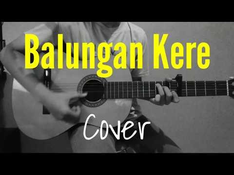 Balungan Kere (NDARBOY GENK) Cover Gitar