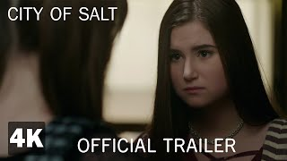 City of Salt - Premiere OFFICIAL Trailer