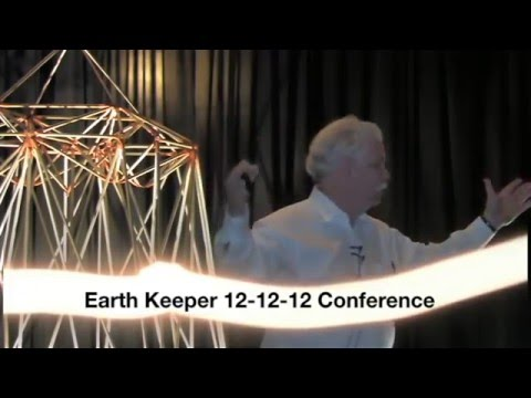 John Van Auken-Mysteries of Egypt Book of the Dead, Pyramids & Mayan Calendar