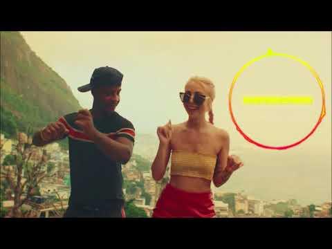 Yellow Claw - To the Max (feat. MC Kekel, Lil Debbie, Bok Nero, MC Gustta)