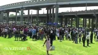 Lil Boosie - California (Official Video)