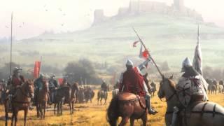 История альянса -AbF- [Третий Мир: Война Королей]
