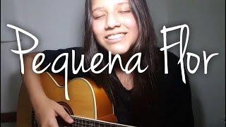 Baixar Pequena Flor -Gabriel Elias | Beatriz Marques (cover)