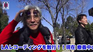 プロデュース:青木幹夫 編集:辻稔 発売元:T-SQUARE Music Entertainm...