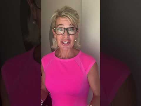Katie Hopkins Thank you Young Black America (New York)