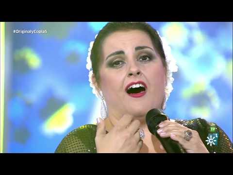 Original y copla | Programa 5. Juanita Reina y Rafael Farina