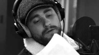 Baschi covert «Der Weg» von Herbert Grönemeyer – SRF 3 Live Session
