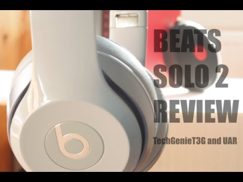 beats-by-dre-solo-2-review