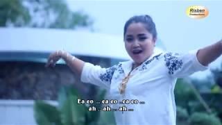 Download Lagu GOYANG ITIK  2 - ICHA -  SIMALUNGUN -  Cipt : Panca  i Saragih   [Oficial Video & Musik] mp3