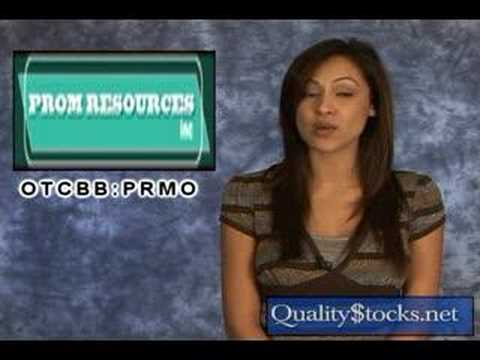 QualityStocks Daily Video 10/15/2007