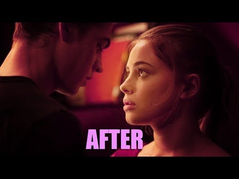 olivia-o'brien---complicated-(lyric-video)-•-after-soundtrack-•