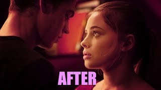 Olivia O'Brien - Complicated • After Soundtrack •