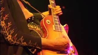 Led Zeppelin - Whole Lotta Love Live Part 1 (HD)