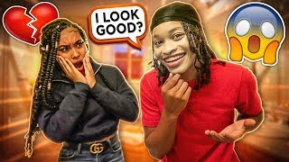bleaching-my-skin-to-see-how-my-girlfriend-reacts