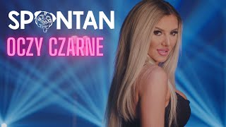 Spontan - Oczy czarne (Official Video)