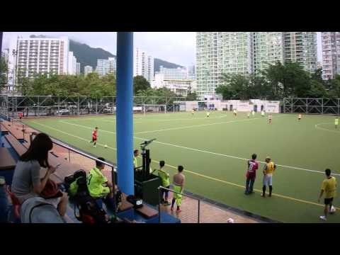 24-4-16 vs crab @ lok fu won 3-0 (clip 2/3)