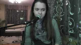 Tijana Milentijevic-Mili moj-(Severina)