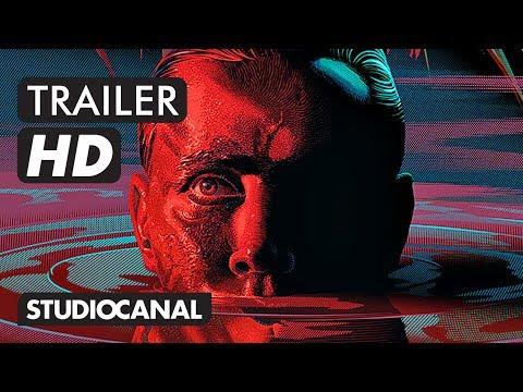APOCALYPSE NOW FINAL VERSION Trailer Deutsch | Ab 15. Juli für kurze Zeit im Kino!