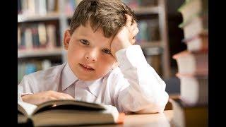 Почему я просрал 9 лет в школе? Проблемы системы образования...