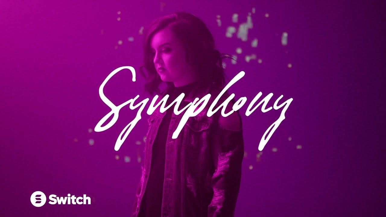 Switch - Symphony Album Tracklist & Mp3 Download [Zip].