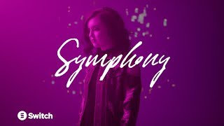 symphony-switch-ft-dillon-chase-4k-official-music-video