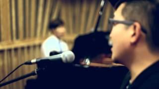 [재즈월드] Soulman (소울맨) - Since I Fell For You