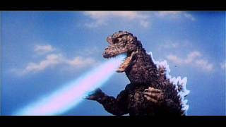 Sir Mix-a-Lot - Posse On Broadway ( The Godzilla Remix )