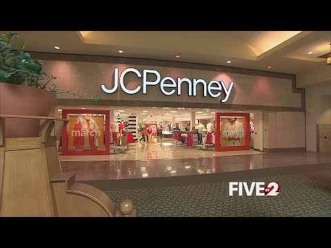 jcpenney-announces-store-closures-after-disappointing-holiday-sales