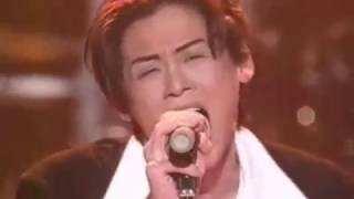 "LUNA SEA - ROSIER & GLAY - 彼女の""Modern…"