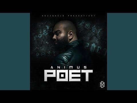 Poet (Instrumental)