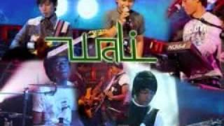 Download lagu Harga Diri koplo version MP3