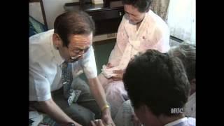 [이산가족상봉] 50년…