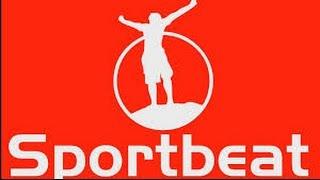FT Antwerpen Morlanwelz de Goals 9 0