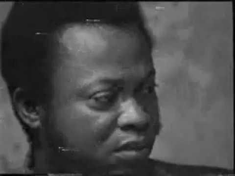 Osofo Dadzie (Sincerely Yours) - Ghana Akan Drama