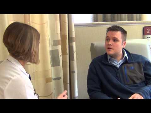 Hospital Hill Teach back Method   Heart Failure Medication Instructions